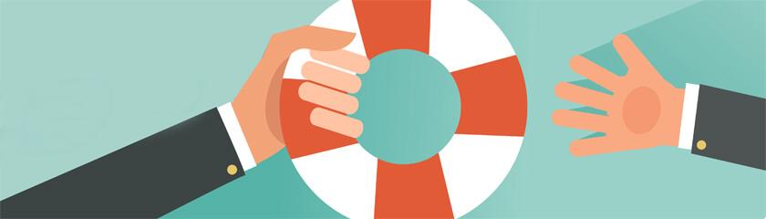 COVID-19 – Programme d'aide d'urgence aux PME