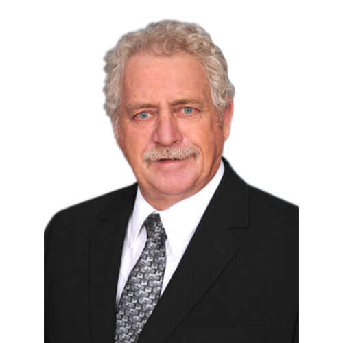 Claude Frappier