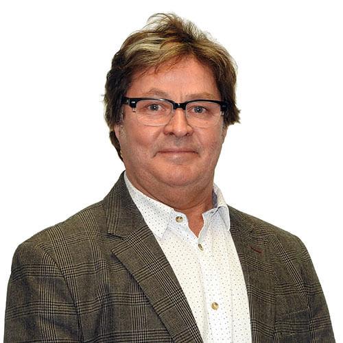 François Gagnon