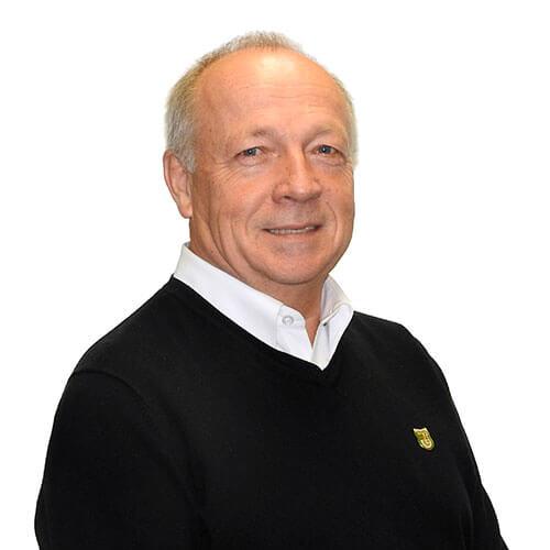 Michel Bourassa