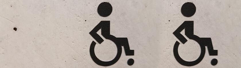 Programme Petits établissements accessibles